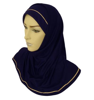 Ikea hijab marketing