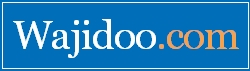 wajidoo moteur de recherche islamique islam