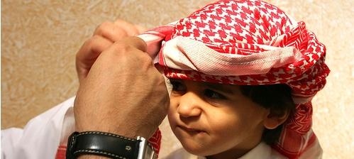 Aid Mubarak