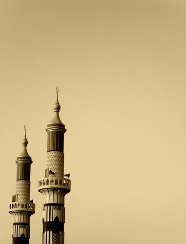 aid_al_kebir_2007.jpg