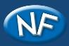 Norme NF Halal