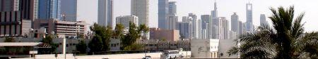 Dubaï : les Français à la conquête de l
