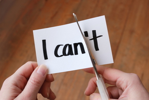je peux