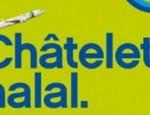 transavia-halal