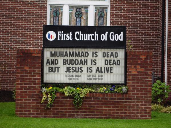 Pour faire aimer la messe