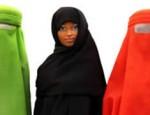 barbie-burqa