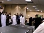 barbu ping pong