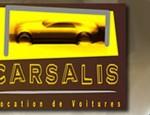 carsalis