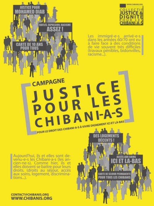 justice pour les chibani-a-s