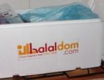 halaldom-2009