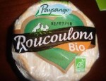 roucoulons-2