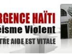 secours-islamique-haiti