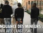 ump-delinquance
