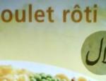 flunch-halal