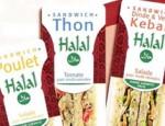 sodebo_halal