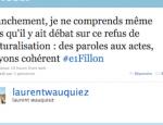 wauquiez-twitter