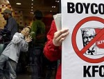 boycott-kfc