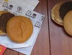 hamburgermacdo