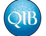 qatar islamic bank