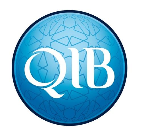 Finance islamique accord historique entre la qatar islamic bank et la bpce - Credit islamique chaabi bank ...