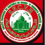porc mosquée de Paris - HMC