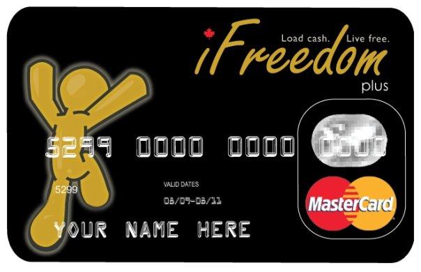 Mastercard shariah compliant