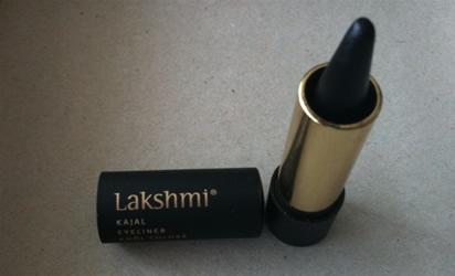 Lakshmi khol sans plomb