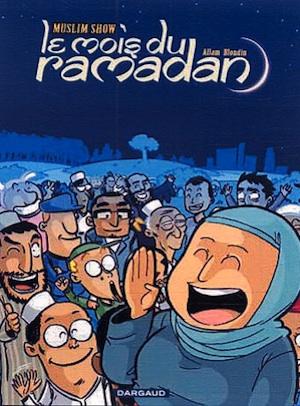 Dargaud islam