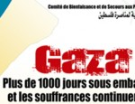 gaza_bateau
