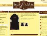 Hijab Création