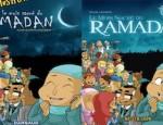 ramadan-dargaud-une