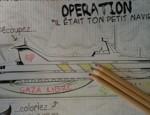 operation-gaza