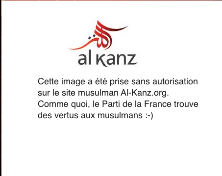 http://al-kanz.org/wp-content/uploads/2010/07/couteau-juif-4.jpg
