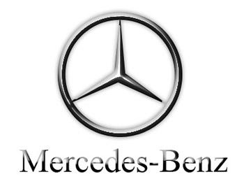 qibla Mercedes