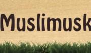 muslimusk-parfum