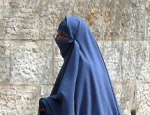 niqab-juif