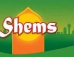 shems-halal