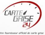 cartegrise-24