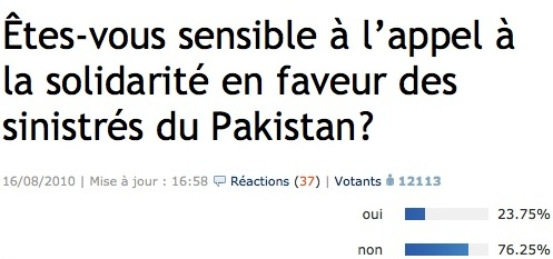 Figaro Pakistan
