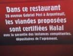 halal-quick