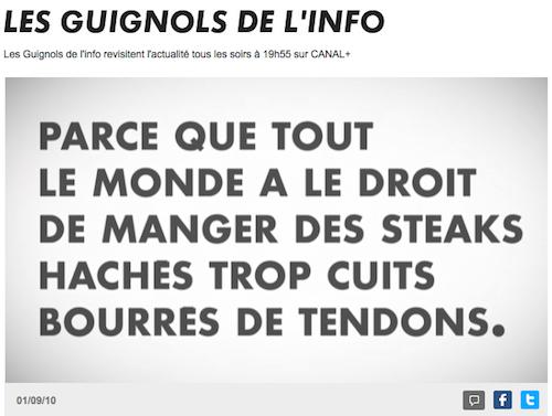 Quick TF1