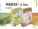 mujezat-shifa