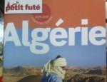 petit-fute-algerie