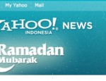 yahoo-indonesie-ramadan