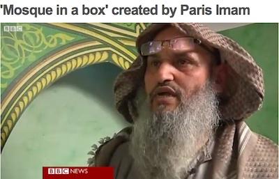 'ammi Hassan BBC