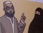 dokeo-islam