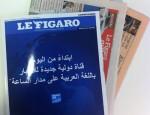 figaro-france-24
