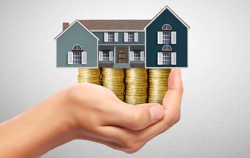 financement halal maison