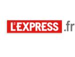lexpress-une