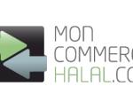 mon-commerce-halal